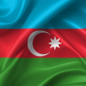 flag-of-azerbaijan-1024x569